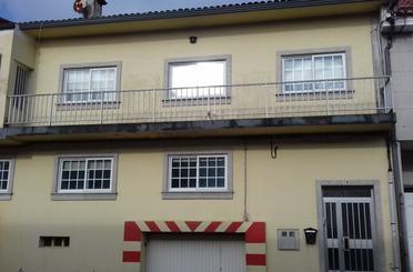 Finca rústica en venta en Santiago de Compostela