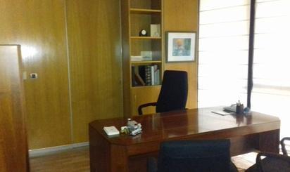 Oficina en venta en Concheiros - Fontiñas