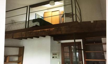 Inmuebles de BEST HOUSE SANTIAGO NUEVO de alquiler en España