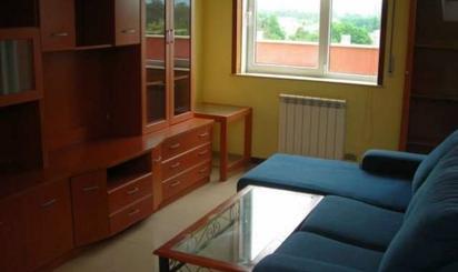 Apartamento en venta en Brión