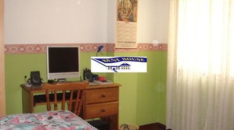 Foto 4 de Apartamento en venta en Rois, A Coruña