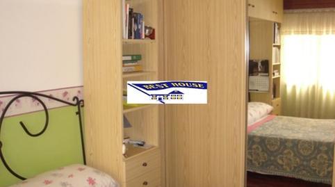 Foto 5 de Apartamento en venta en Rois, A Coruña