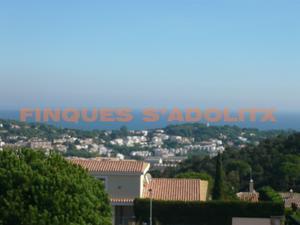 Viviendas en venta en Girona Provincia