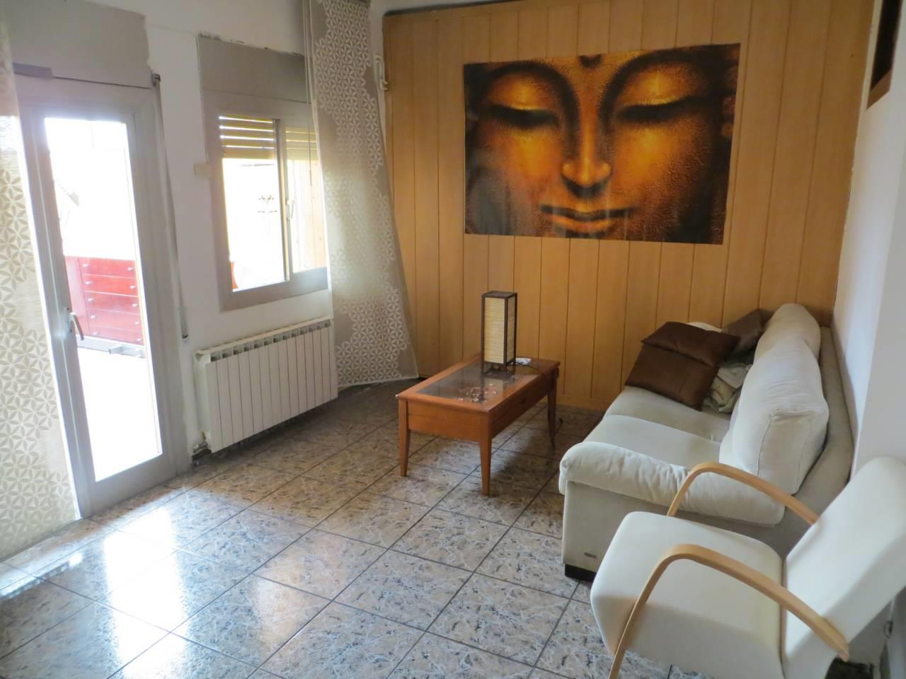 House for sale in Montigalà - Sant Crist