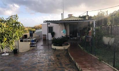 Viviendas y casas en venta en Playa El Padrón, Málaga