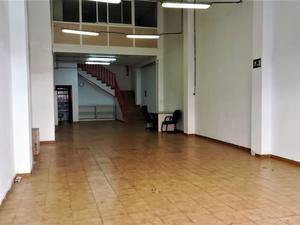 Geschäftsräume kaufen in Tarragona Capital