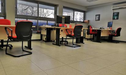 Oficinas en venta en Tarragona Capital