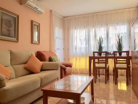 Homes for sale at Cambrils