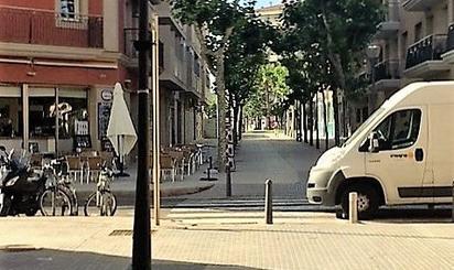 Inmuebles de SENTISGROUP de alquiler en España