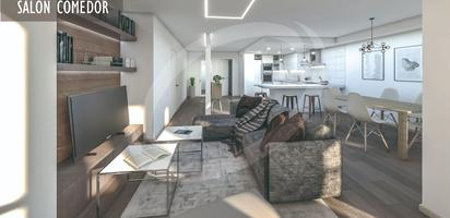Wohnungen zum verkauf mit heizung in España