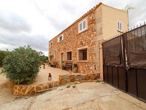 Hauser kaufen in España