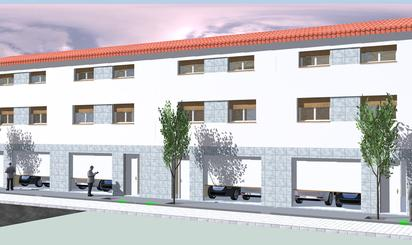 Viviendas en venta en Vilafranca del Penedès
