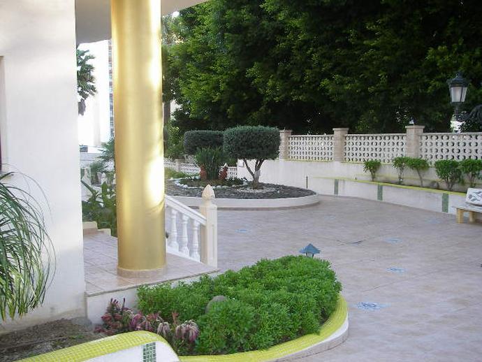 Foto 2 de Apartamento en Avenida Mar y Sol Puerto Marina