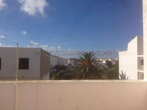Grundstuck zum verkauf in Illes Balears Provinz