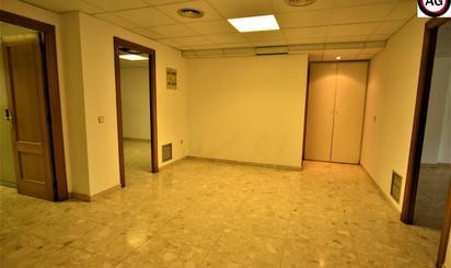 Oficinas de alquiler en Clínica Terres de Ponent, Lleida