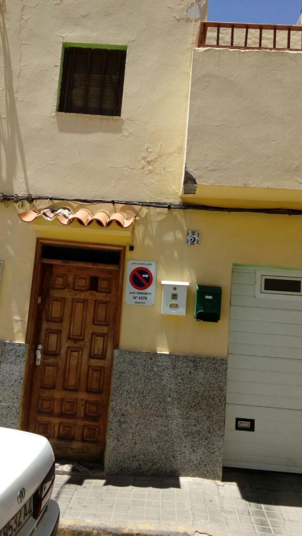 Apartamento en venta en Vecindario - El Doctoral - Cruce de Sardina