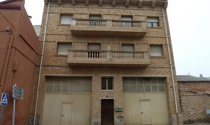Apartamento en venta en Sant Vicens, Isona i Conca Dellà