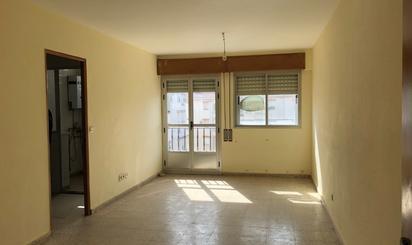 Appartements zum verkauf in Almendralejo