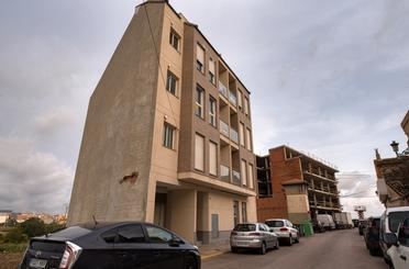 Apartamento en venta en Carrer Diputacio, Catadau