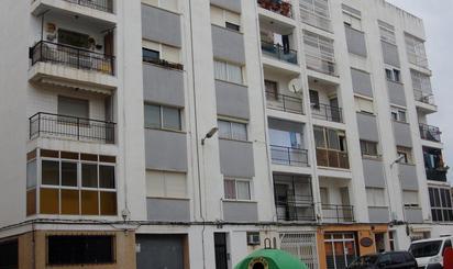 Apartamento en venta en Avinguda de Pius XII, Les Salines