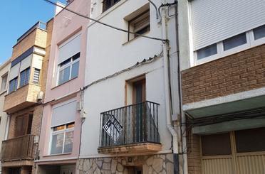 Casa adosada en venta en Calle Bassa del Moli,, Almacelles