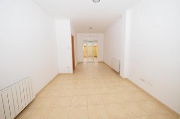 Apartamento en venta en Carrer Sant Pere, Olesa de Montserrat