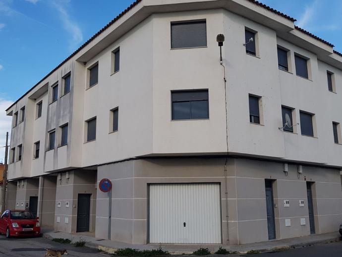 Foto 1 de Casa adosada en Carrer Professor Marin Deltebre