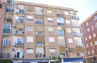 Apartamento en venta en Calle Escultor Meliton Comes, Aldaia