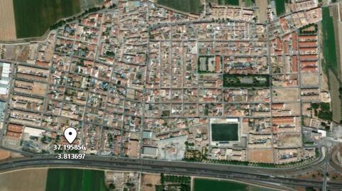 Foto 5 de Garaje en venta en Calle Clara Campoamor Cijuela, Granada