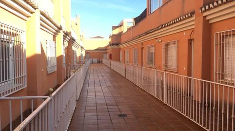 Foto 4 de Garaje en venta en Calle Clara Campoamor Cijuela, Granada