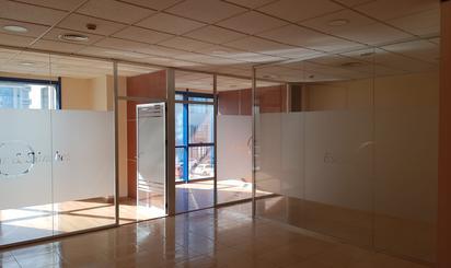 Office for sale in Arquitectura,  Sevilla Capital