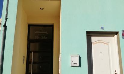 Gebaude zum verkauf in Calle Mojon, Torre de la Horadada