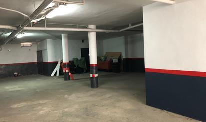 Garaje en venta en Calle Haya, Almendralejo