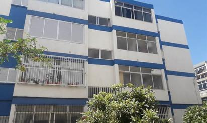 Apartamento en venta en Calle Obispo Ildefonso Infante (urb. el Cardonal), Taco - Los Baldíos - Geneto - Guajara - Chumbreras