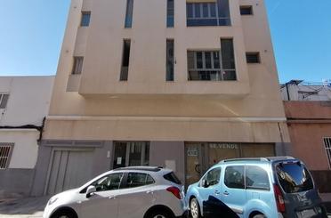 Apartamento en venta en Calle Orilla Baja, Sardina