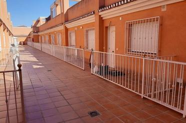 Trastero en venta en Calle Clara Campoamor,, Cijuela
