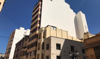 Wohnungen zum verkauf in Calle Zaragoza, Castellón de la Plana ciudad