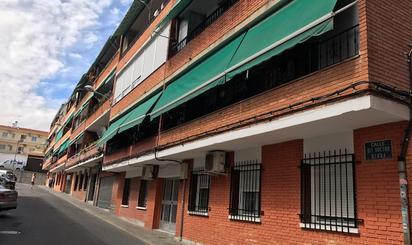 Apartamento en venta en Calle Doctor Ochoa, Centro
