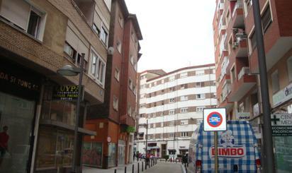 Apartamento en venta en Calle Hermilio Alcalde del Rio, Centro
