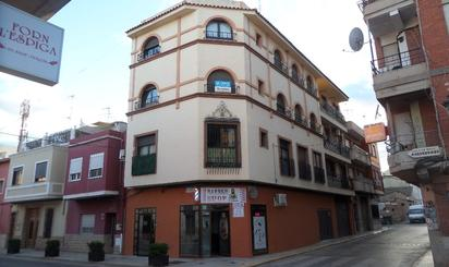 Apartamento en venta en Calle Lliria, Benaguasil