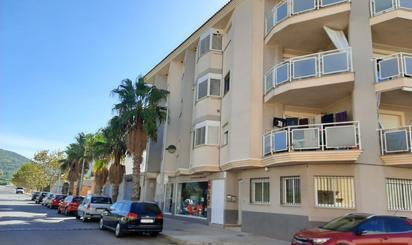 Wohnungen zum verkauf in Avenida Borriol 50 Planta 1 º Puerta D, Sant Joan de Moró