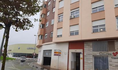 Wohnungen zum verkauf in Calle Sierra Espada 102 Planta 1 º Puerta 2ª, Onda