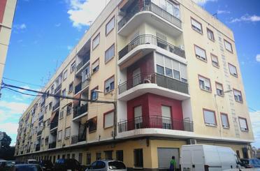 Apartamento en venta en Calle Castell de Morvedre 4 Planta 4 º Puerta 9, Puçol Ciudad