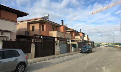 House or chalet for sale in Calle E Manzana R1, Almensilla