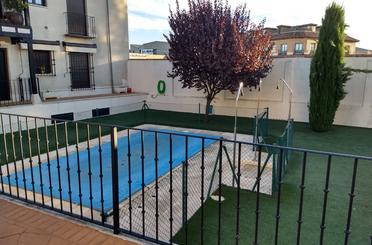 Apartamento en venta en Cl Vallejuelo 46 Pl:00 Pt:01 28370 Chinchon (madri, Chinchón