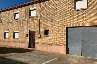 Casa o chalet en venta en Cl Aragon Monte Isu 2 22269 Grañen (huesca), Grañén