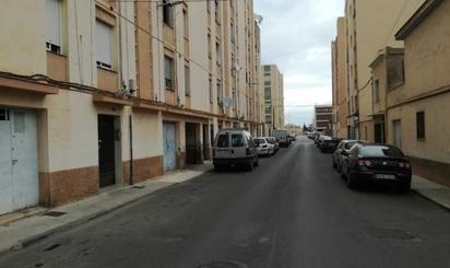 Wohnungen zum verkauf in Calle de la Batalla de Bailen, Almazora / Almassora