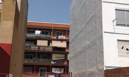 Grundstuck zum verkauf in Almàssera
