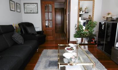 Inmuebles de Inmobiliaria Gabilondo en venta en España