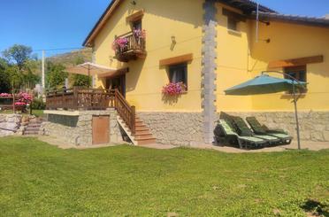 Casa o chalet en venta en San Emiliano